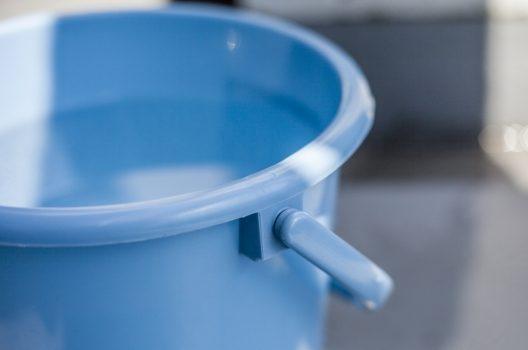 水は使ってもよい?正しい掃除・メンテナンス方法